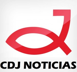 CDJ Noticias