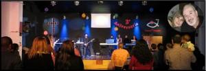 banner reunion iglesia casa de jesus