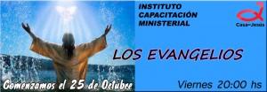 Instituto de capacitación ministerial