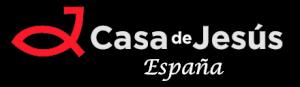 Logo de Casa de Jesús España