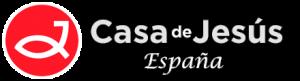 Logo CDJ España