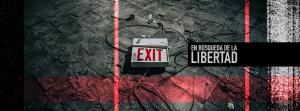 Nueva Serie: EXIT