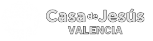 Logo-CDJvlc